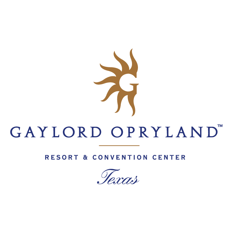 free vector Gaylord opryland 0
