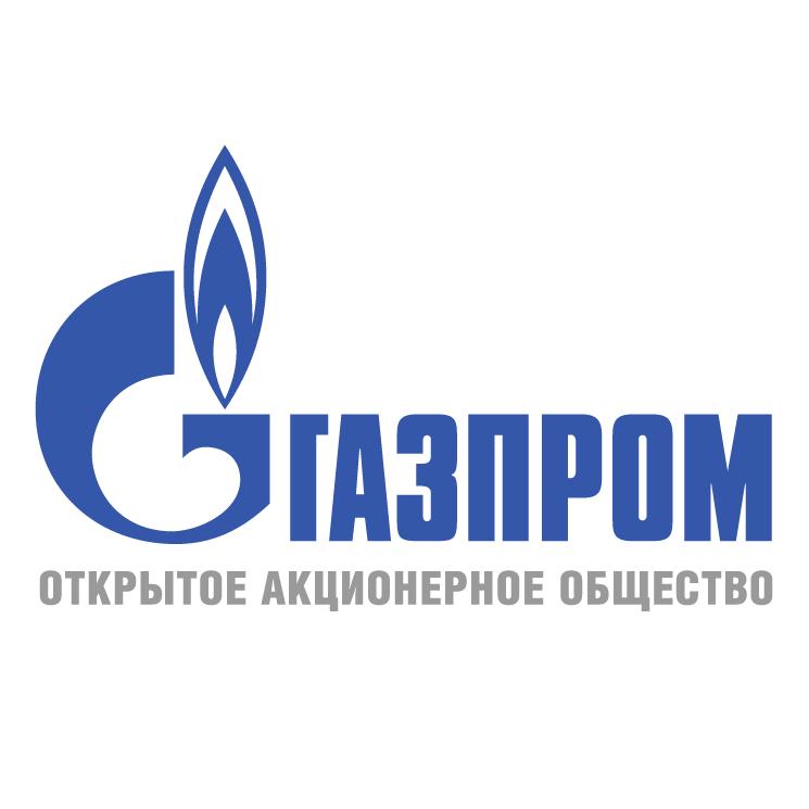 free-vector-gazprom-5_036141_gazprom-5.png: 4vector.com/free-vector/gazprom-5-36141