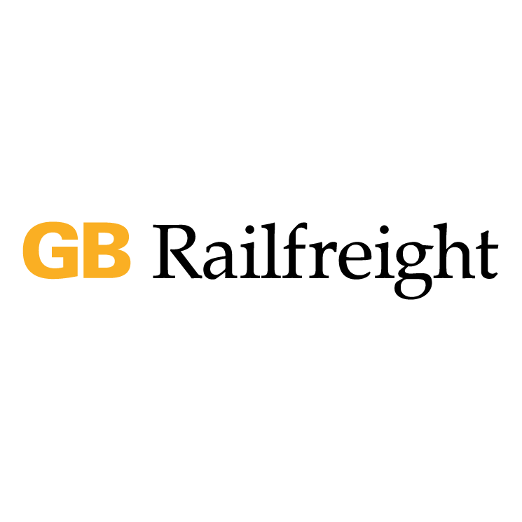 free vector Gb railfreight