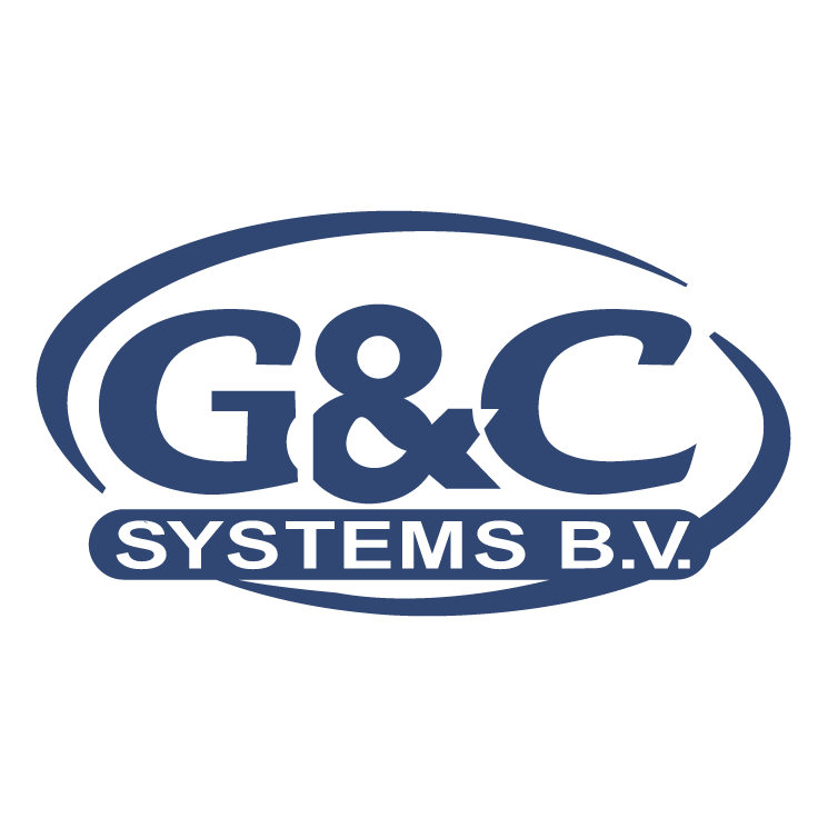 free vector Gc systems