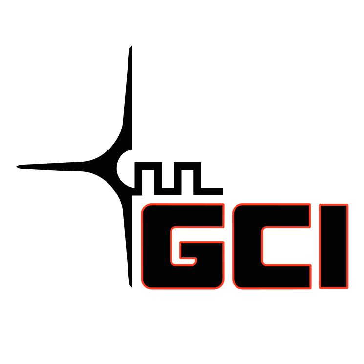 free vector Gci