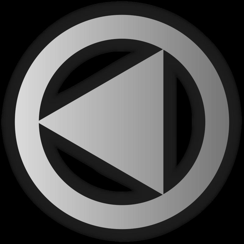 free vector GColor2 icon