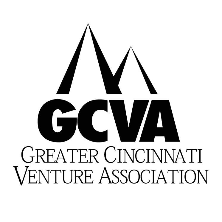 free vector Gcva