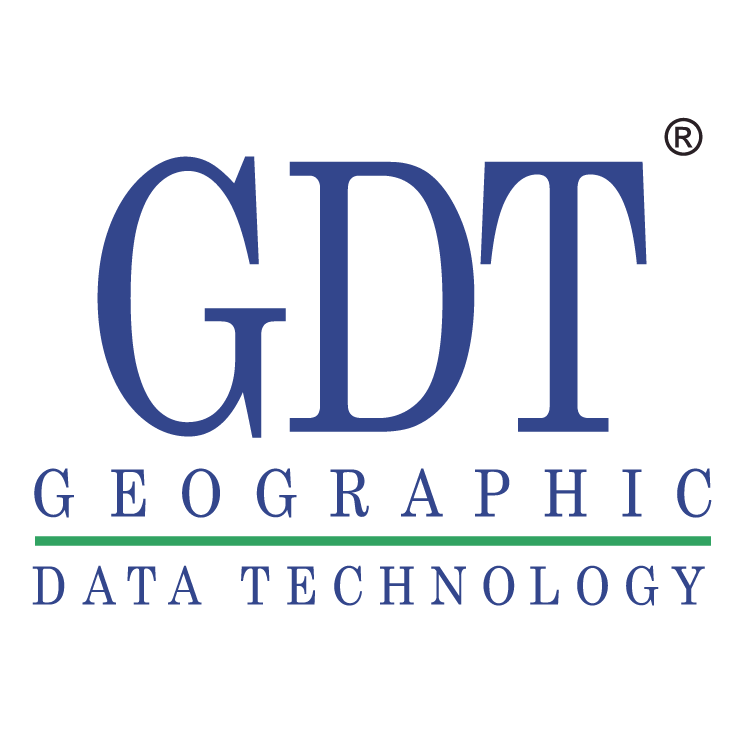 free vector Gdt
