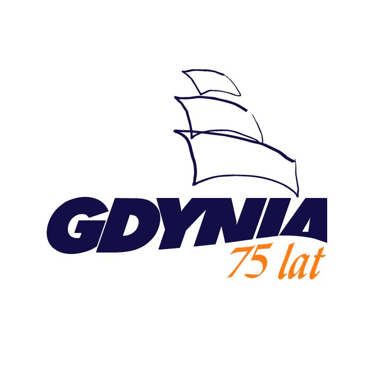free vector Gdynia 0