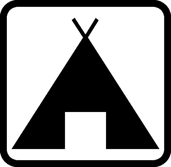 http://4vector.com/i/free-vector-geant-pictogramme-camping-clip-art_105759_Geant_Pictogramme_Camping_clip_art_hight.png