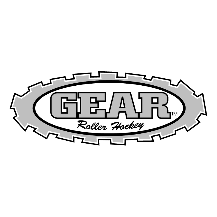 free vector Gear