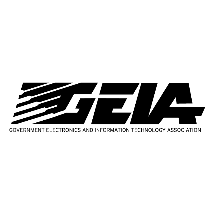free vector Geia