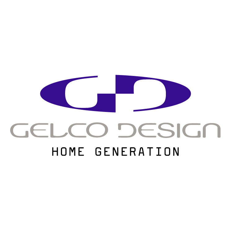 free vector Gelco design