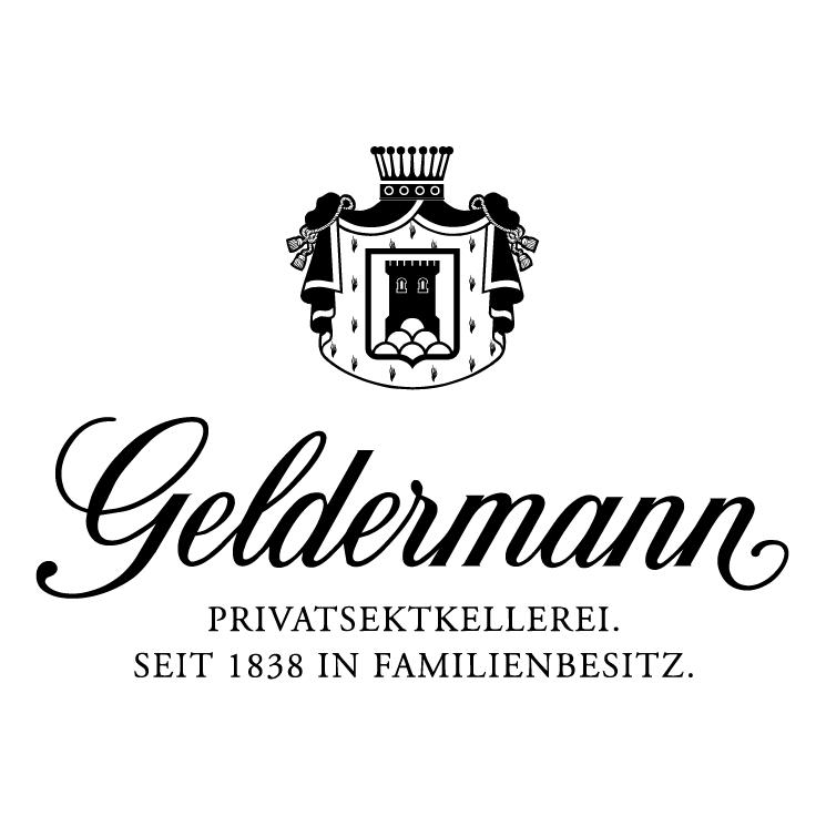 free vector Geldermann 0
