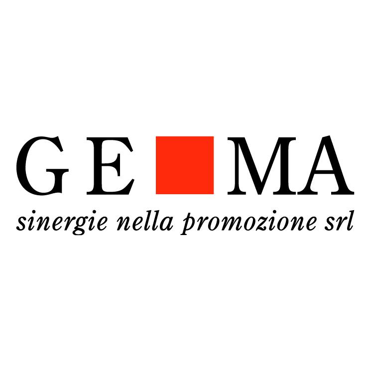 free vector Gema 0