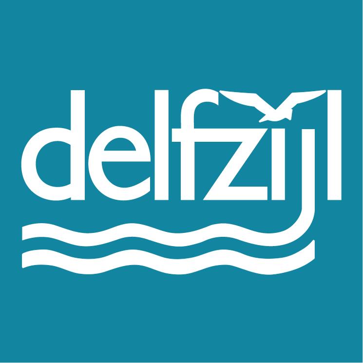 free vector Gemeente delfzijl