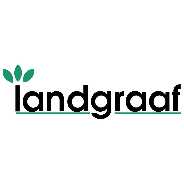 free vector Gemeente landgraaf