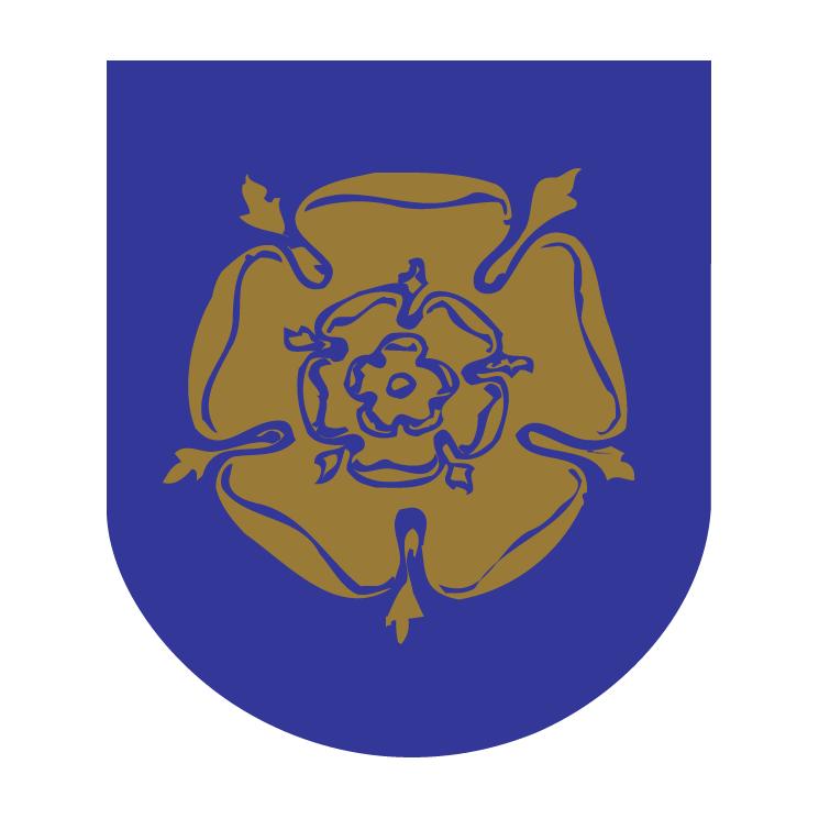 free vector Gemeente rozendaal