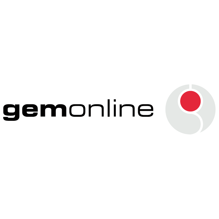 free vector Gemonline 0