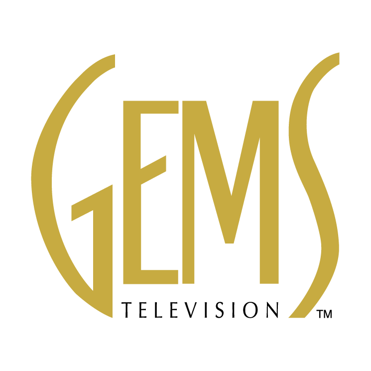 free vector Gems television