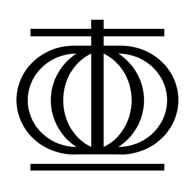free vector General conference mennonite church