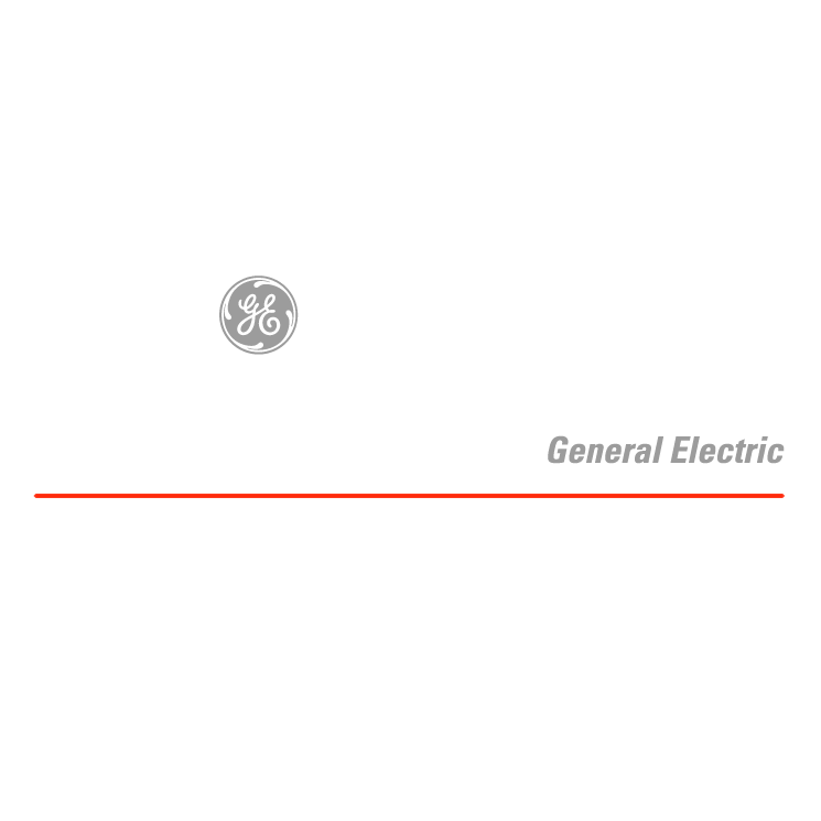 free vector General electric 4