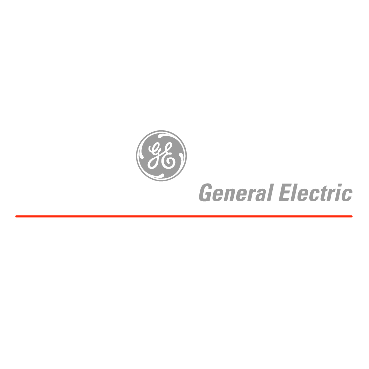 free vector General electric 5