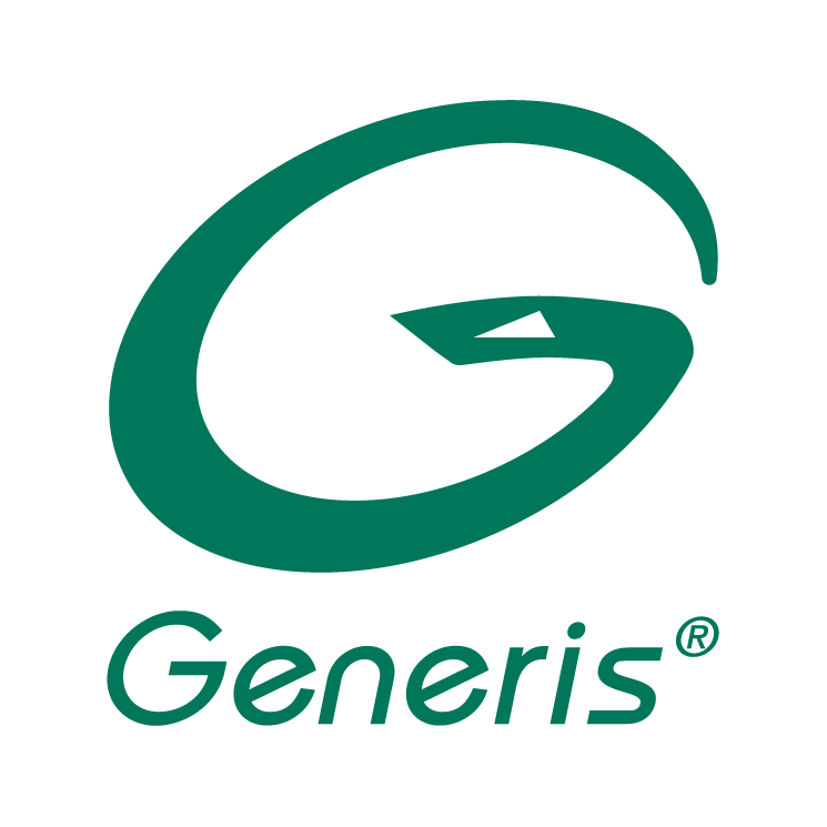 free vector Generis