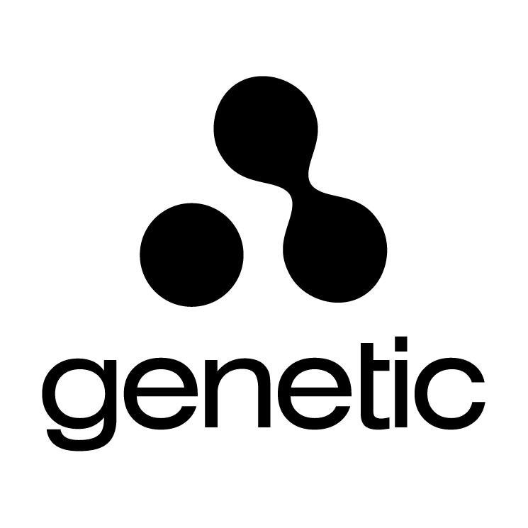 free vector Genetic