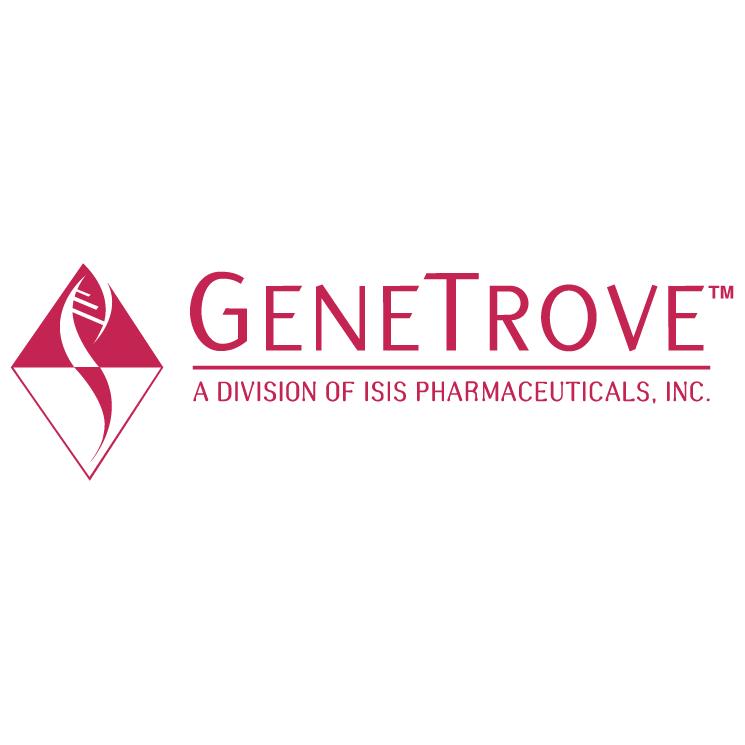 free vector Genetrove