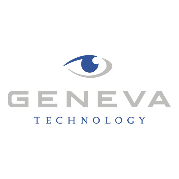 free vector Geneva technology