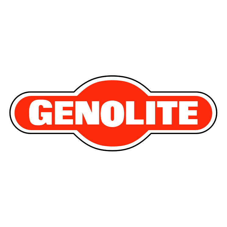 free vector Genolite