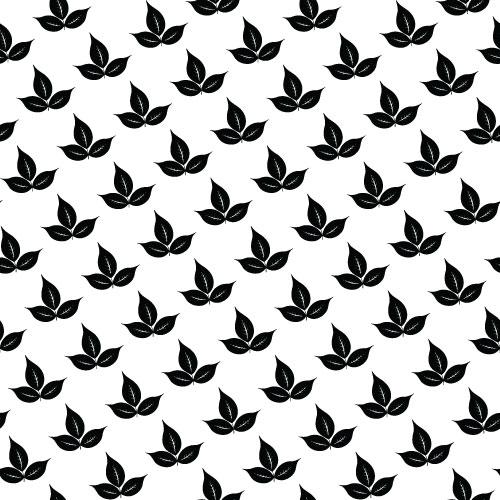 free vector Geometric background pattern vector
