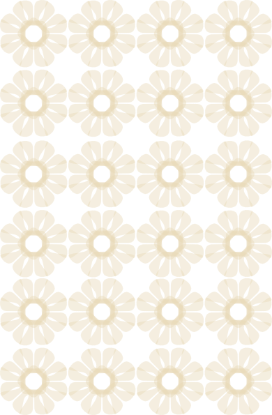 free vector Geometric Wallpaper clip art