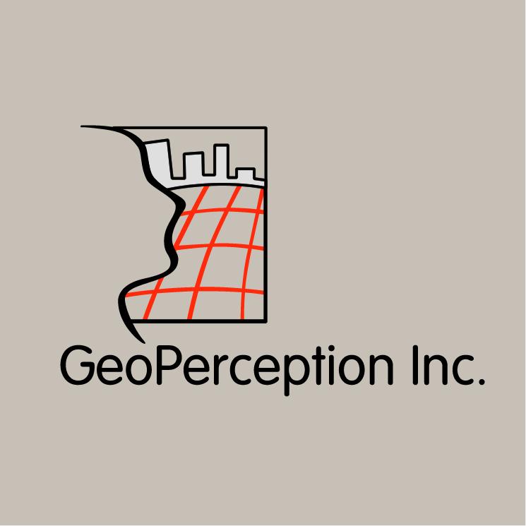 free vector Geoperception