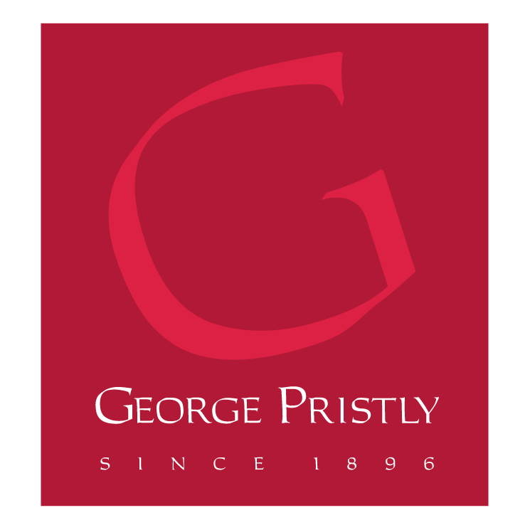 free vector George pristly 0