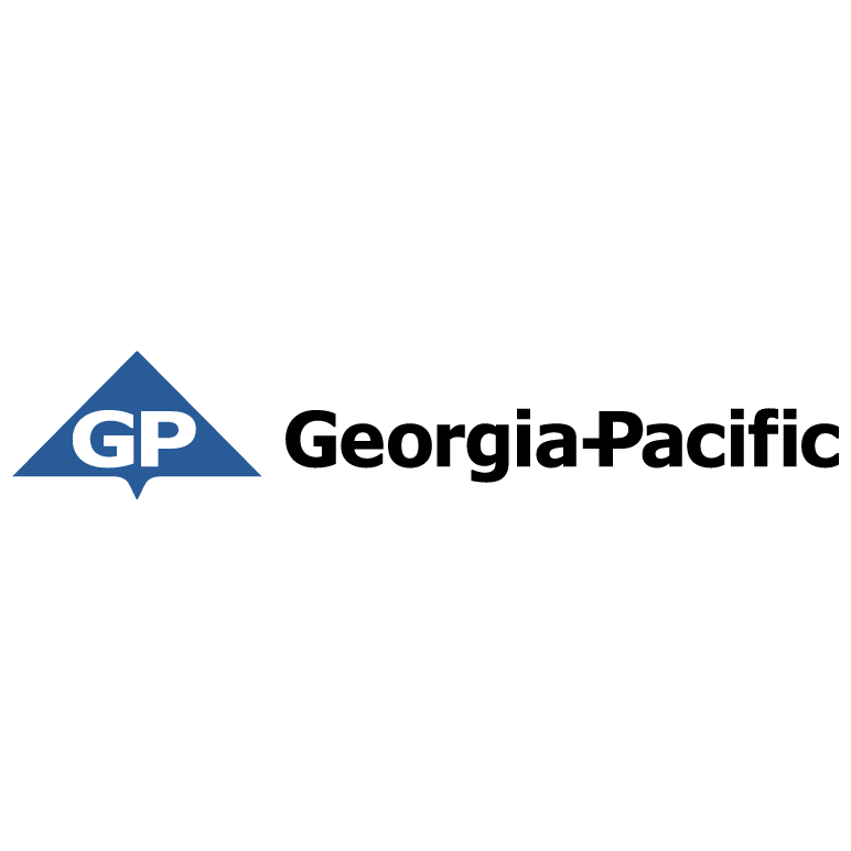 free vector Georgia pacific 0