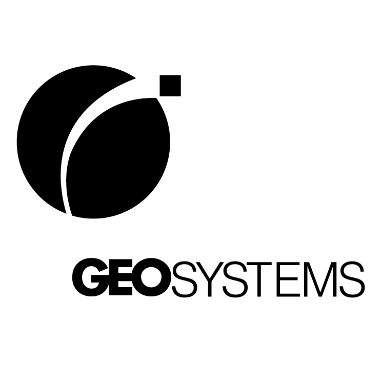 free vector Geosystems