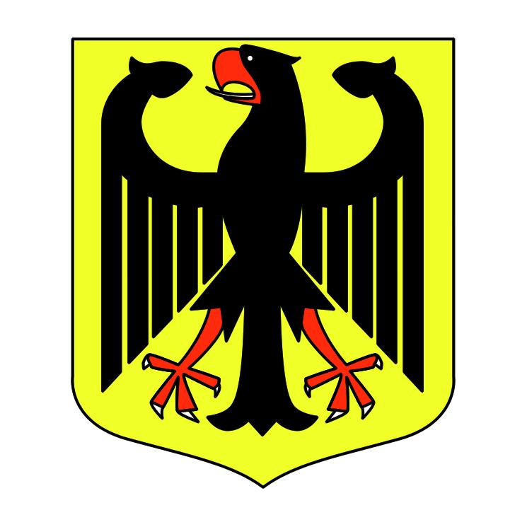 free vector Germany