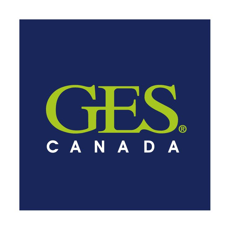 free vector Ges canada