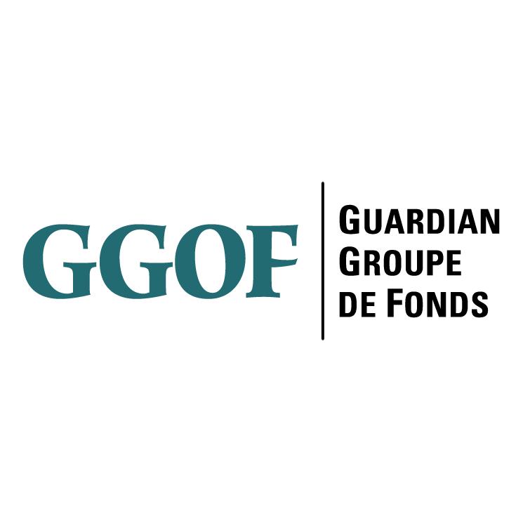 free vector Ggof 0