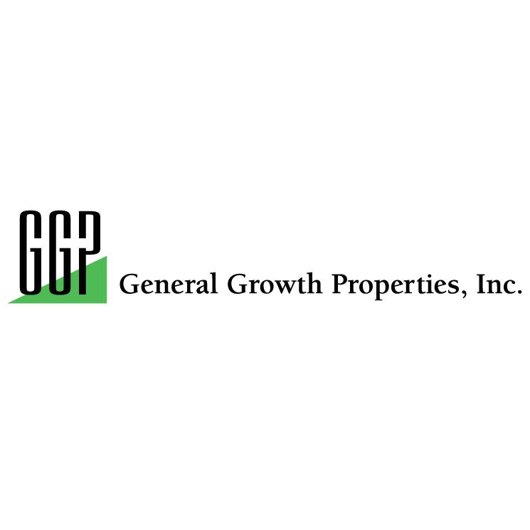 free vector Ggp