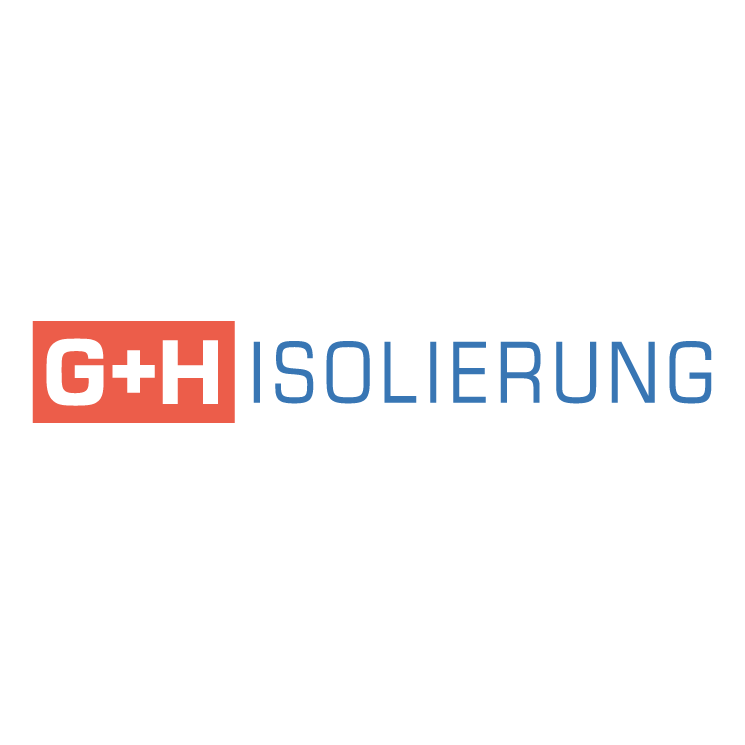 free vector Gh isolierung 0