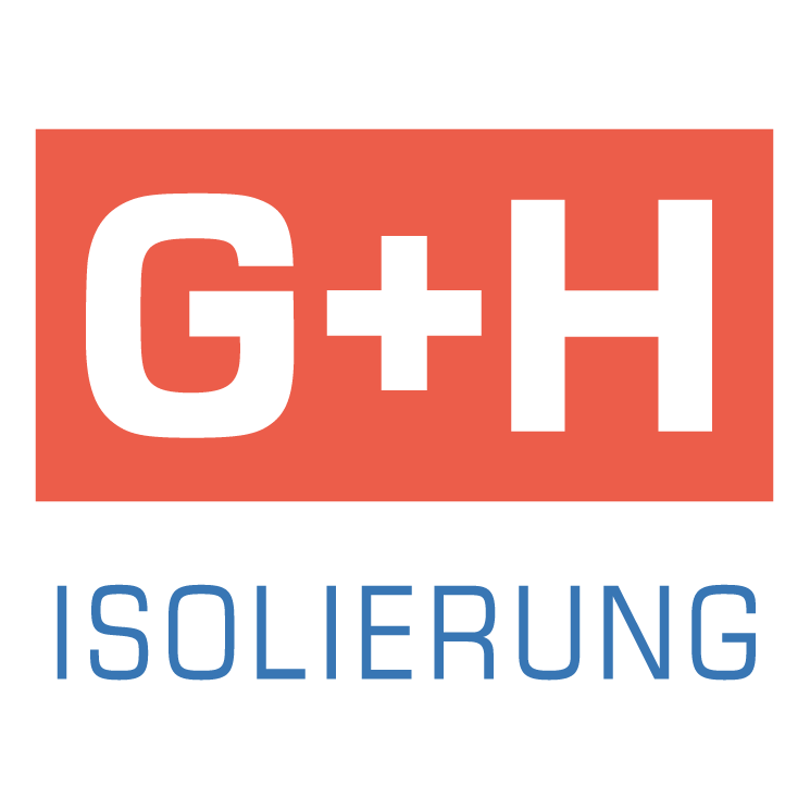 free vector Gh isolierung