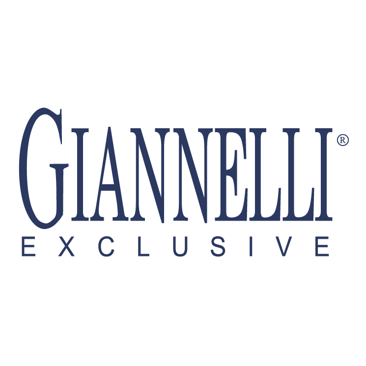 free vector Giannelli