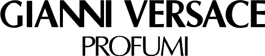 free vector Gianni Versace logo