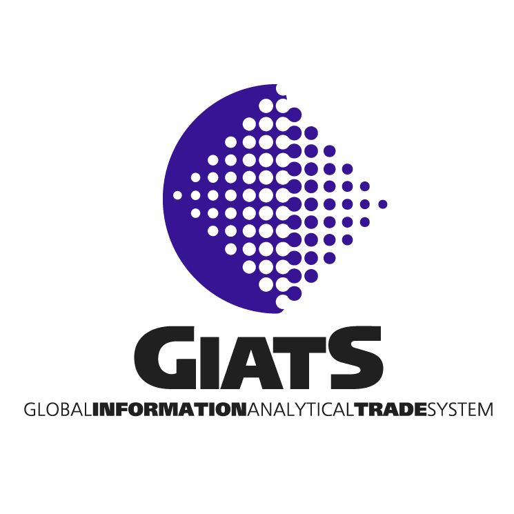 free vector Giats