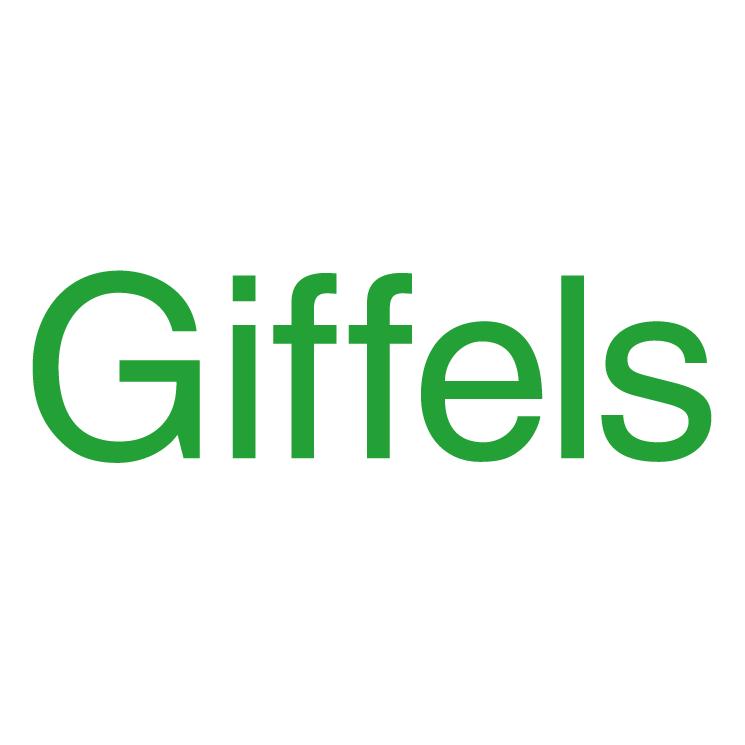 free vector Giffels design build