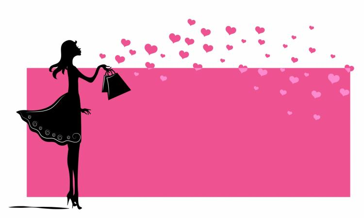 free vector Gift of love