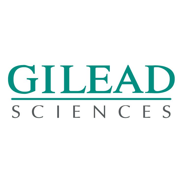 free vector Gilead