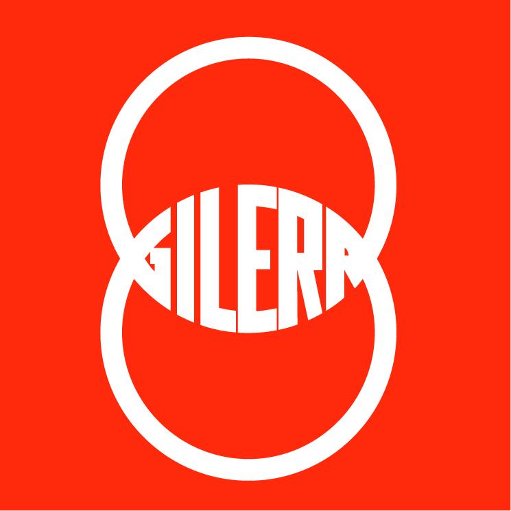 free vector Gilera 0