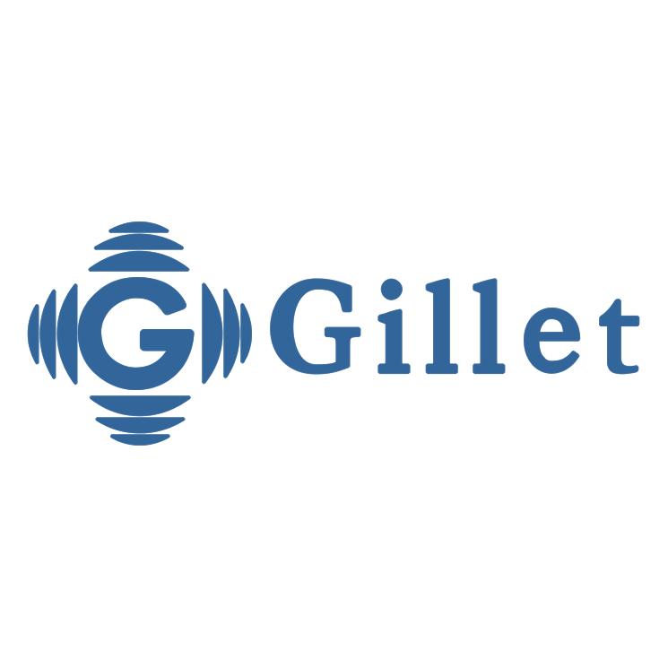 free vector Gillet 0
