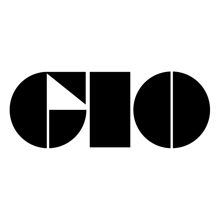 free vector Gio 1