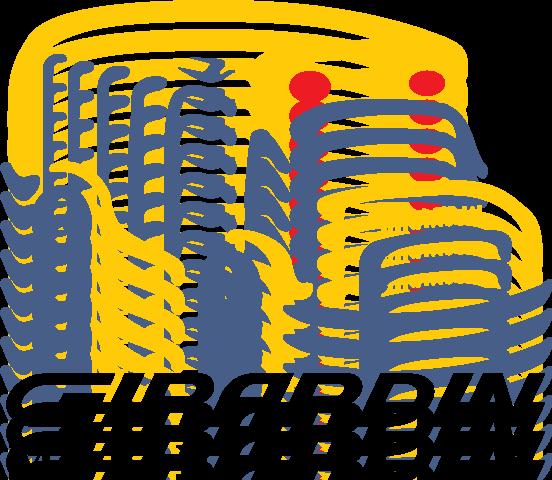 free vector Girardin Minibus